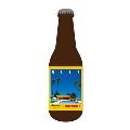 HIROSHI NAGAI × TOWER RECORDS ビール お酒