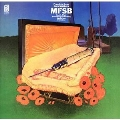 MFSB: Expanded Edition