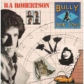 Bully For You: Expanded Edition