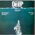 The Deep: Expanded Edition