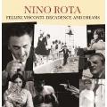 Fellini, Visconti: Decadence And Dreams