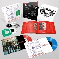 Roger The Engineer (Super Deluxe Box Set) [2LP+7inch+3CD]