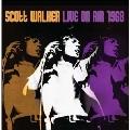 Live On Air 1968<限定盤>
