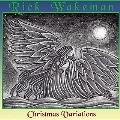 Christmas Variations