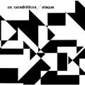 Os Catedraticos - Ataque
