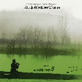 North Of The River Thames LP