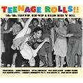Teenage Rolls!!<タワーレコード限定>