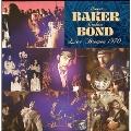 Live In Bremen 1970<Blue Vinyl/限定盤>