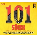 101 Stax