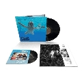 Nevermind 30th Anniversary Edition [LP+7inch]