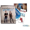 Anything Goes Zinepak (Walmart Exclusive) [CD+ミニマガジン+ステッカー]<限定盤>