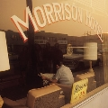 Morrison Hotel Sessions<RECORD STORE DAY対象商品/Black Vinyl>
