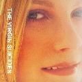 The Virgin Suicides<RECORD STORE DAY対象商品/Dusty Pink&Red Splatter Vinyl>
