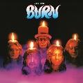 Burn<Purple Vinyl/生産限定盤>