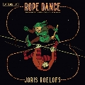ヨリス・ルーロス: 「ループ・ダンス」