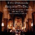S.Dobrogosz: Requiem, Te Deum
