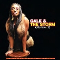 Gale&The Storm