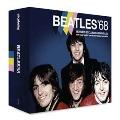 Beatles '68