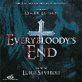 Everybloody's End<限定盤>