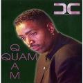 Quam<限定盤>