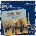 Offenbach: Pariser Leben<初回生産限定盤>