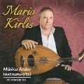 Musica Arabe Instrumental Vol.12