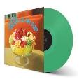 Berry Is On Top<Green Vinyl/限定盤>