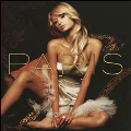 Paris<Maroon & Blonde Marbled Vinyl/限定盤>