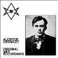 Original Wax Recordings<限定盤>