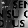Sensuous: 5th Mini Album (Hidden Emotion Version)