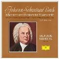 J.S.Bach: 6 Sonatas and Partita for Violin Solo<限定盤>