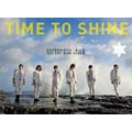 Time To Shine : 超新星 1st Mini Album