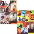 Cle 1: Miroh: Mini Album<限定盤>