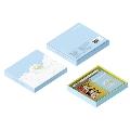 Red Velvet カードケースパッケージ