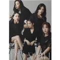 Red Velvet 2021 SEASON'S GREETINGS [CALENDAR+GOODS]