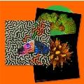 Tangerine Reef (Green Vinyl)<初回生産限定盤>