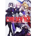 Fate/Grand Order カルデアエース [BOOK+CD]