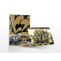 ヒプノシスマイク-Division Rap Battle- Official Guide Book [BOOK+CD]<初回限定版>