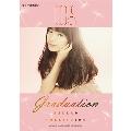 ギター弾語 miwa ballad collection ~graduation~