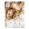 MARiA 1stフォトブック 『 MARiAL(メイリアル) 』