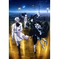 ヴァニタスの手記 6 [Blu-ray Disc+CD]<完全生産限定版>