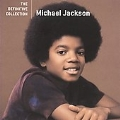 The Definitive Collection : Michael Jackson