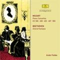 モーツァルト: ピアノ協奏曲集/ベートーヴェン: 合唱幻想曲