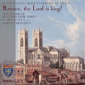 Rejoice, the Lord is king! - Great Hymns from Westminster Abbey