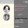 ロマンティック・ピアノ・コンチェルト・シリーズ Vol.83~ガブレンツ: ピアノ協奏曲&パデレフスキ: ポーランド幻想曲