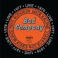 Live In Concert 1977 & 1979