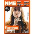 NME 2015年6月6日号