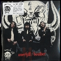 Overkill/Bomber (Picture Vinyl)<RECORD STORE DAY対象商品>