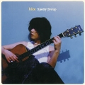 Spotty Syrup<RECORD STORE DAY対象商品>