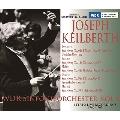 Joseph Keilberth - Stereo Live Recordings 1966-1967